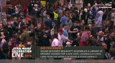 Screenshot 2015-04-19 at 6.46.54 PM