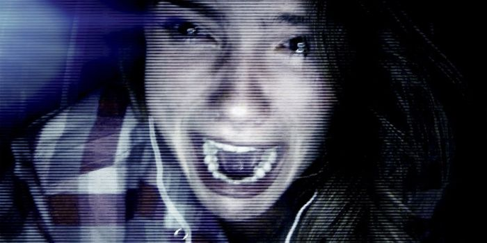 unfriended-shelley-hennig-blaire-lily