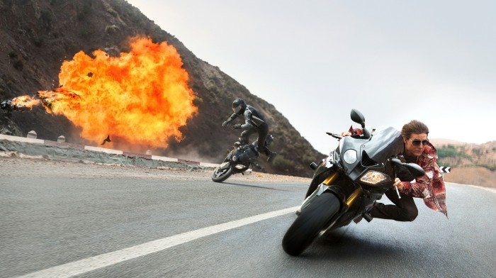 mission-impossible-rogue-nation-motorcycle-explosion_1920-0-e1433808025568