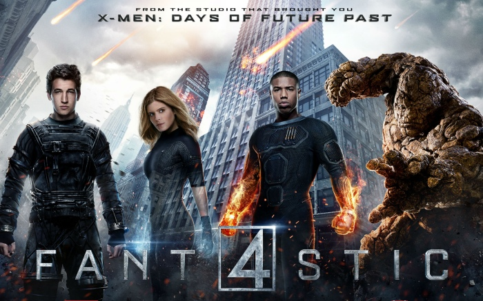 2015_fantastic_four-wide