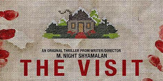 a4385-thevisitmovie