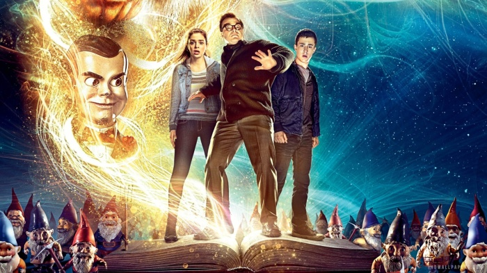 goosebumps_2015_movie-1600x900
