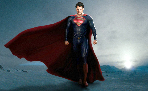man-of-steel-splash