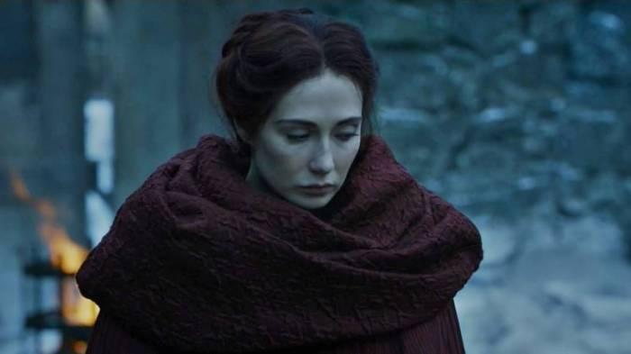 Melisandre-downtrodden