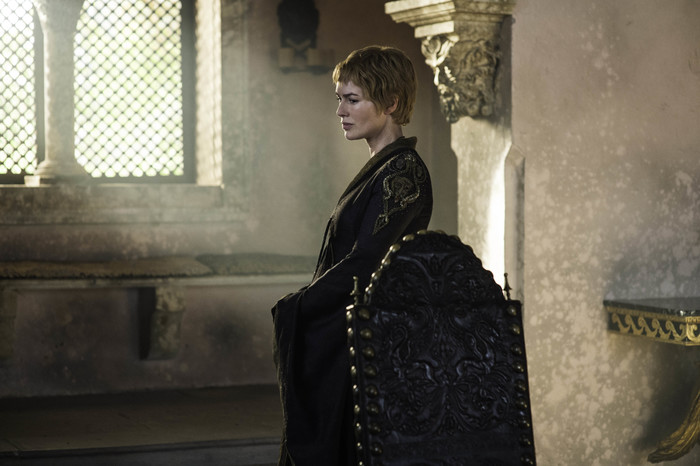 game-of-thrones-s6-ep4-book-of-the-stranger-lena-headey-as-cersei-lannister