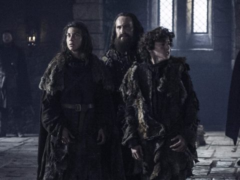osha-rickon-stark-smalljon-umber-game-of-thrones-480x360