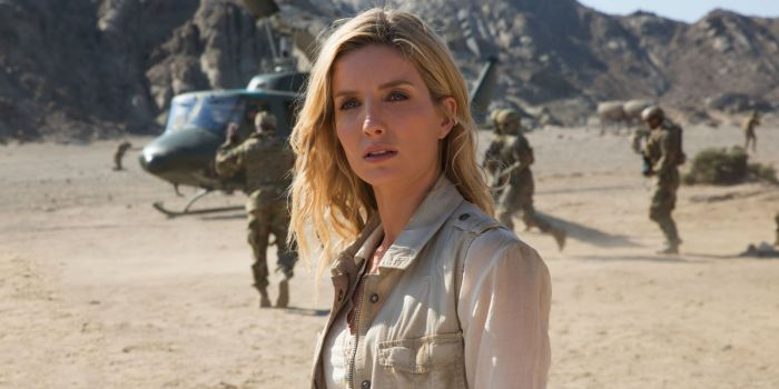 landscape-1496863097-annabelle-wallis-the-mummy