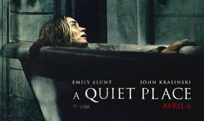 a-quiet-place-movie-poster-820x490