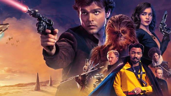 solo_a_star_wars_story_4k_8k_2018-wide