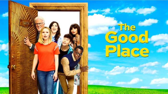 The_Good_Place_S3-KeyArt-Logo-Show-Tile-1920x1080.jpg